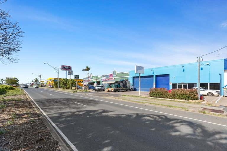 113 Gladstone Road Allenstown QLD 4700 - Image 2