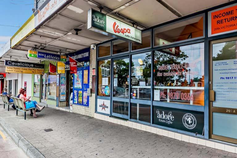 209 Victoria Road Gladesville NSW 2111 - Image 2