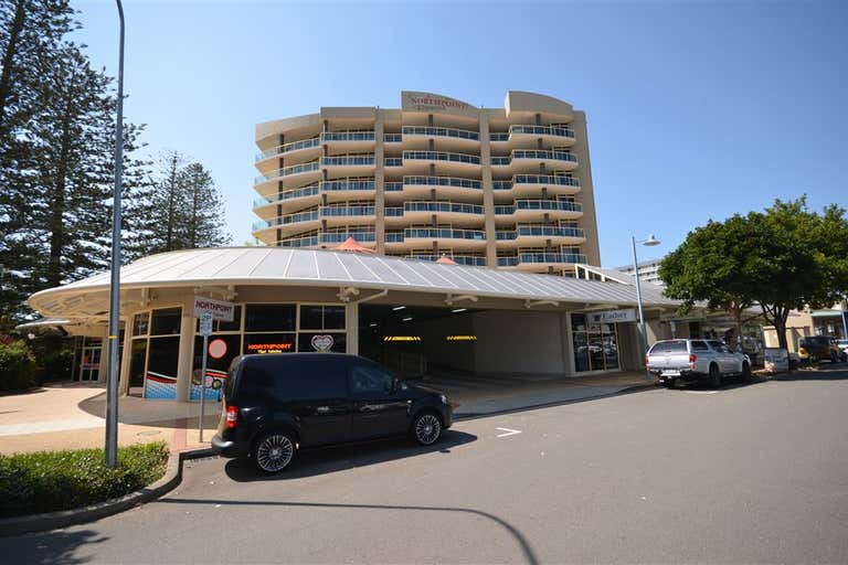 Shop 3, 2 Murray Street Port Macquarie NSW 2444 - Image 1
