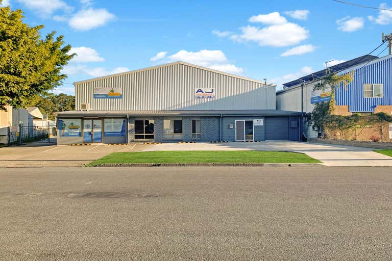 21 Cook Drive Coffs Harbour NSW 2450 - Image 3