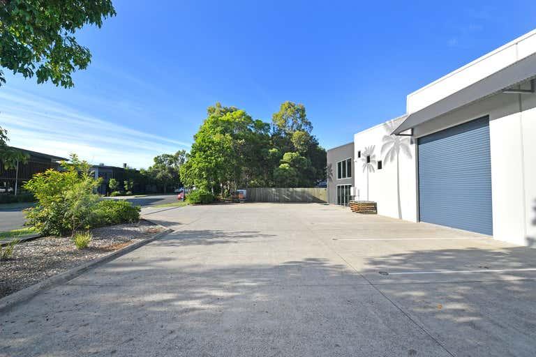 Unit 1/13 Lionel Donovan Drive Noosaville QLD 4566 - Image 2