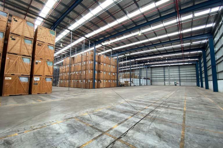 2/1 Foundation Place Greystanes NSW 2145 - Image 2