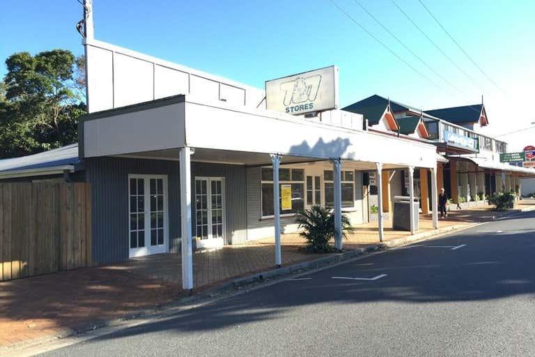 1/34 Cribb Street Landsborough QLD 4550 - Image 2