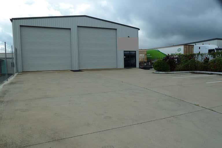 G3/10 Prospect Street Mackay QLD 4740 - Image 4
