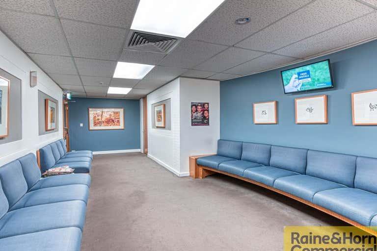 Level 3, Suite 305/161 Bigge Street Liverpool NSW 2170 - Image 3