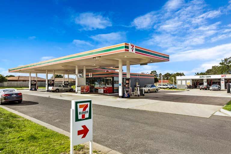 1015 South Gippsland Highway Cranbourne North VIC 3977 - Image 2