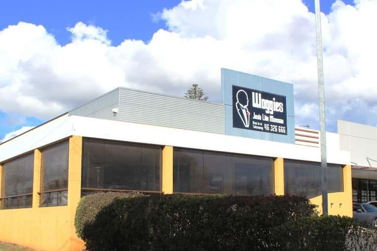 Lot 1, 200 Hume Street Toowoomba City QLD 4350 - Image 4