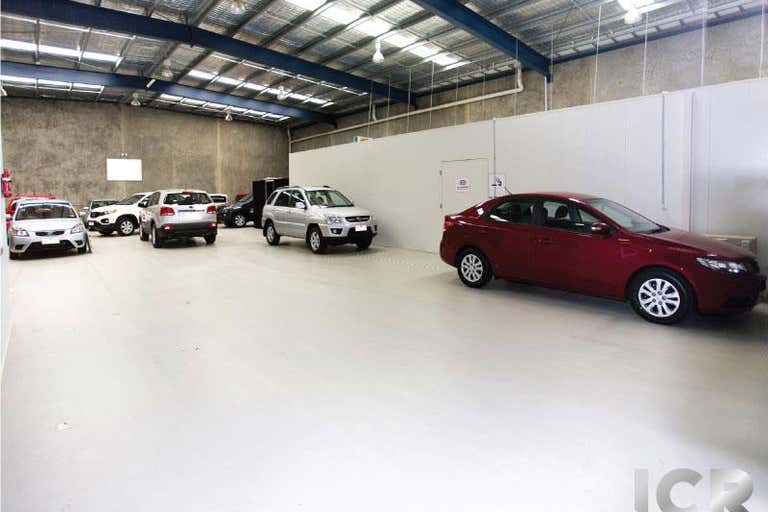 14 Allied Drive Tullamarine VIC 3043 - Image 2