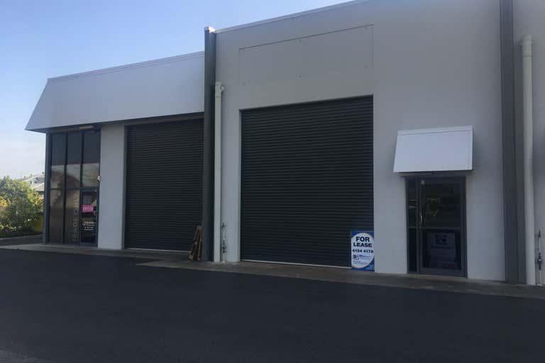 2/3 Inglis Court Bundaberg West QLD 4670 - Image 2