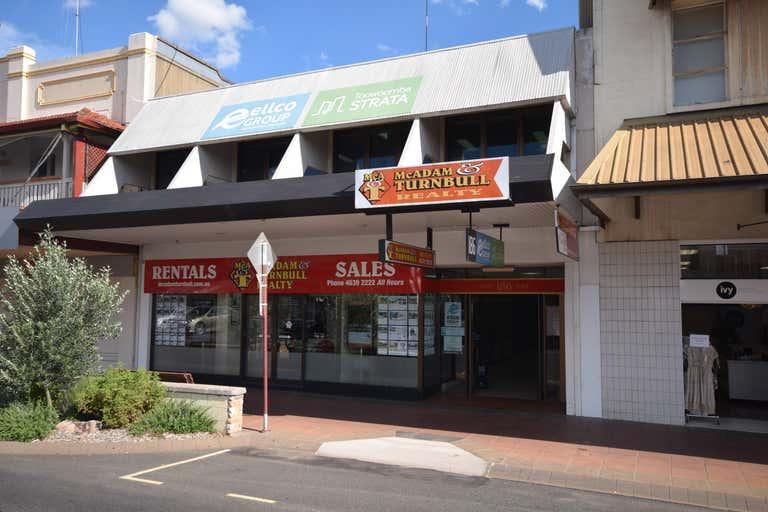 184 Margaret Street Toowoomba City QLD 4350 - Image 1