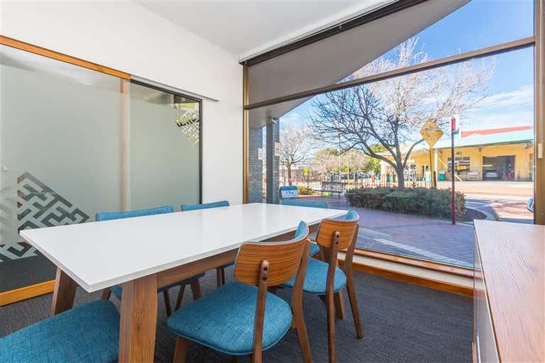 46B Angove Street North Perth WA 6006 - Image 4