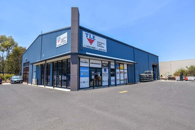 2/14 Corporation Avenue Bathurst NSW 2795 - Image 1