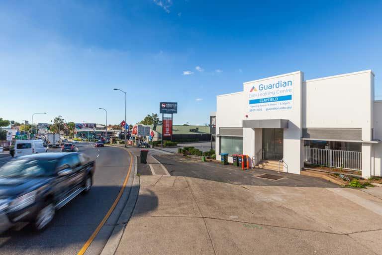 791 Sandgate Road Clayfield QLD 4011 - Image 2