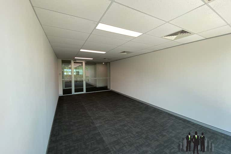 3/5-7 Discovery Dr North Lakes QLD 4509 - Image 3