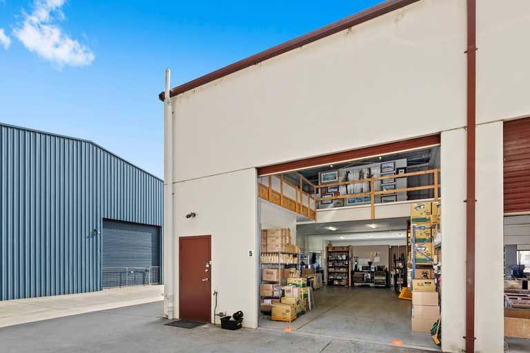 5/32 Geebung Drive Port Macquarie NSW 2444 - Image 4