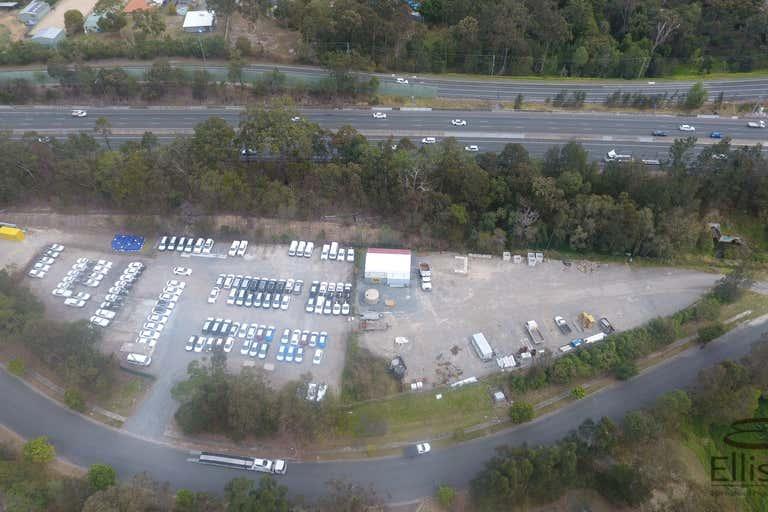 5 Eastlake Street Carrara QLD 4211 - Image 4