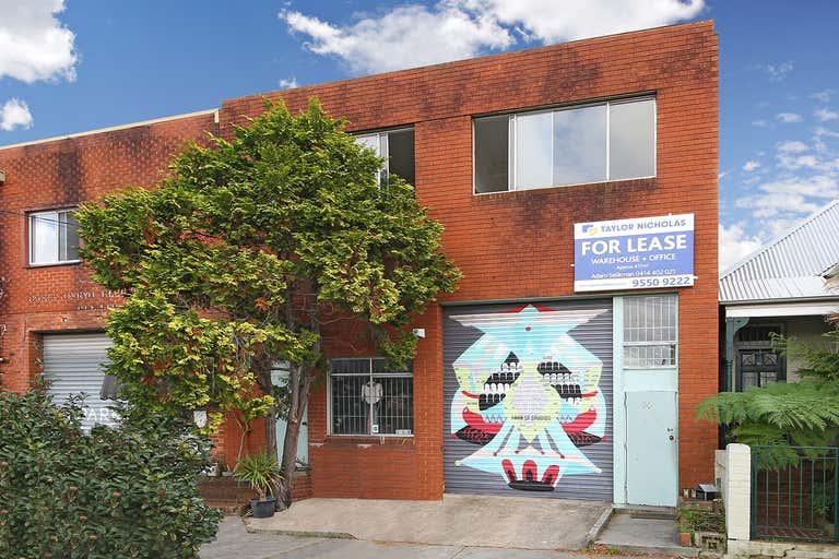 20 Farr Street Marrickville NSW 2204 - Image 1