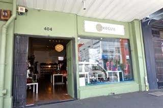 404 Smith Street Collingwood VIC 3066 - Image 3