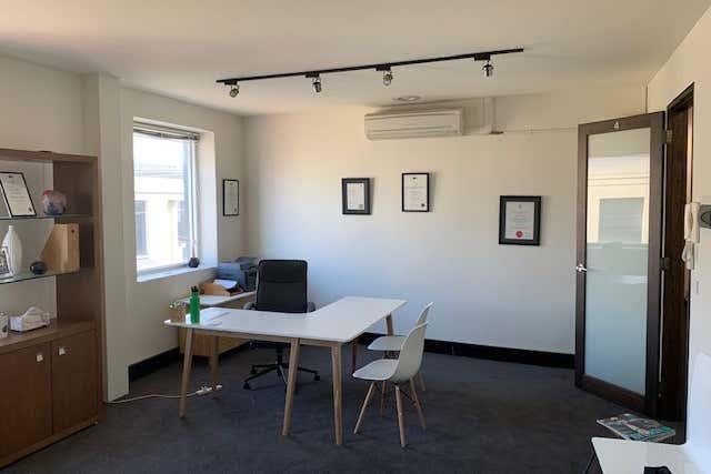Suite 4, 546 Malvern Road Prahran VIC 3181 - Image 2