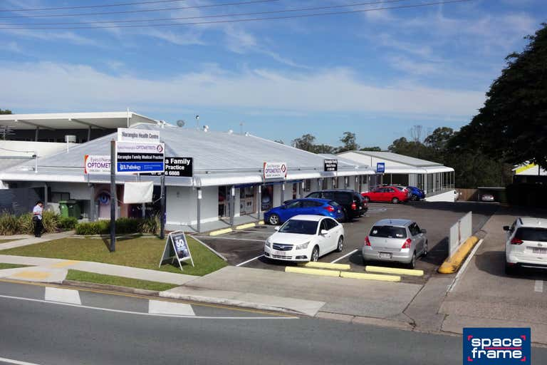 5/30 Main St Narangba QLD 4504 - Image 3
