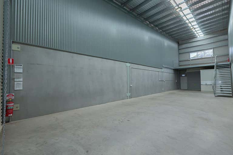 Unit 6, 10 Sailfind Place Somersby NSW 2250 - Image 4