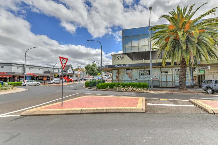 Suite 11 454-456 Peel Street Tamworth NSW 2340 - Image 2