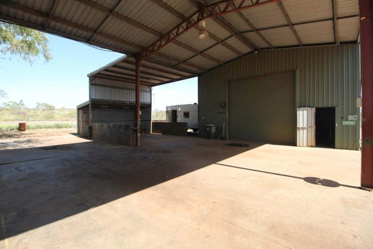 31 Old Mica Creek Mount Isa QLD 4825 - Image 4
