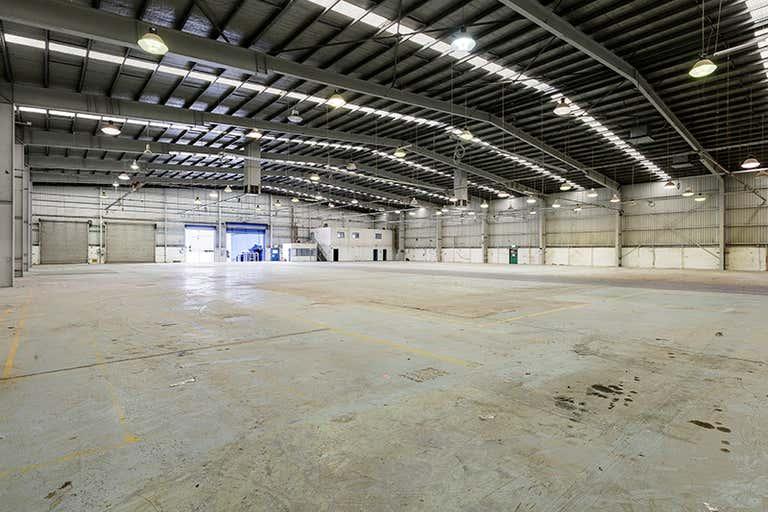 Building A & B, 40 Glenbarry Road Campbellfield VIC 3061 - Image 2