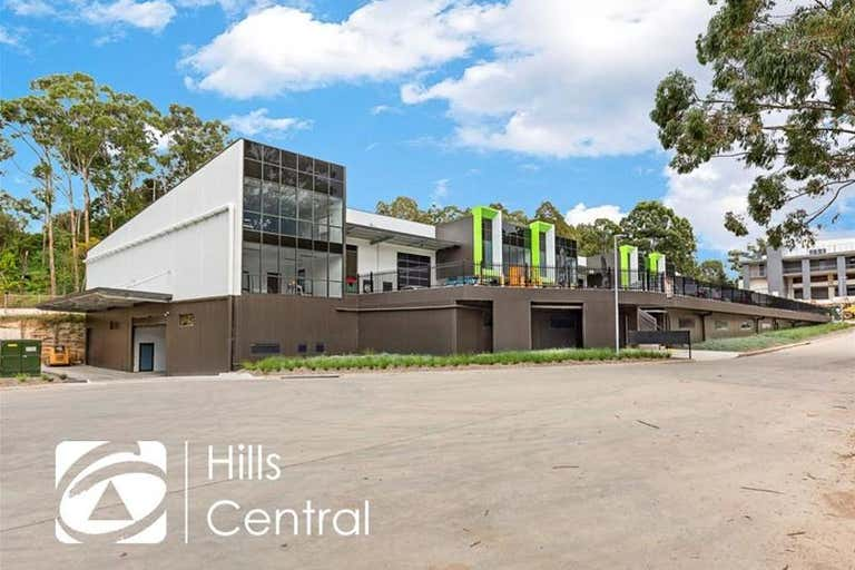 242 New Line Road Dural NSW 2158 - Image 1
