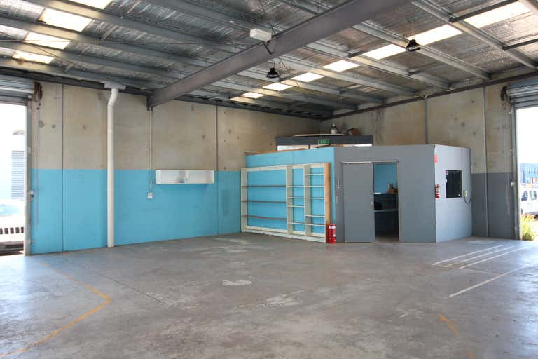 5 Industrial Park Drive Lilydale VIC 3140 - Image 2