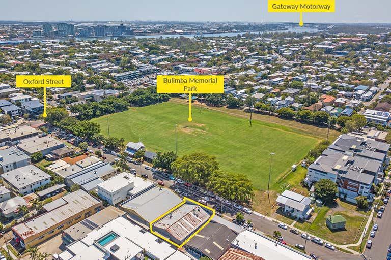 41 Godwin Street Bulimba QLD 4171 - Image 4