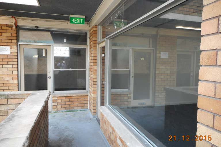 Suite 105, 4 The Boulevarde Strathfield NSW 2135 - Image 4