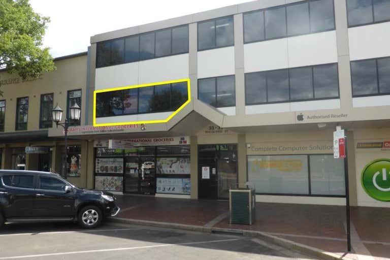 Suite 1, 1st Fl, 31-37 Macquarie Street Dubbo NSW 2830 - Image 1