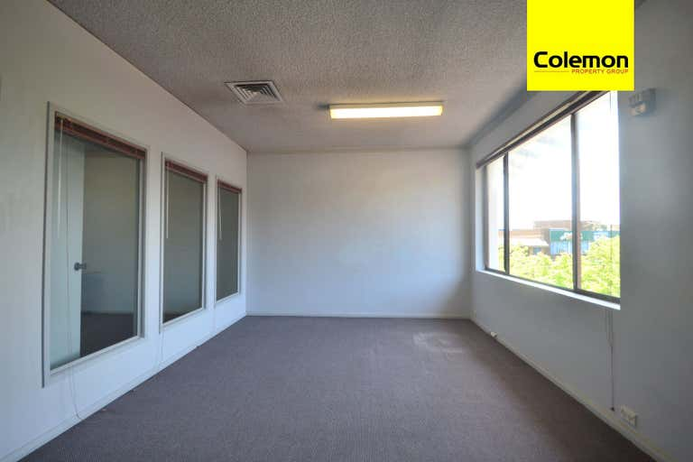 LEASED BY COLEMON SU 0430 714 612, Suite 2, 38 President Avenue Caringbah NSW 2229 - Image 4