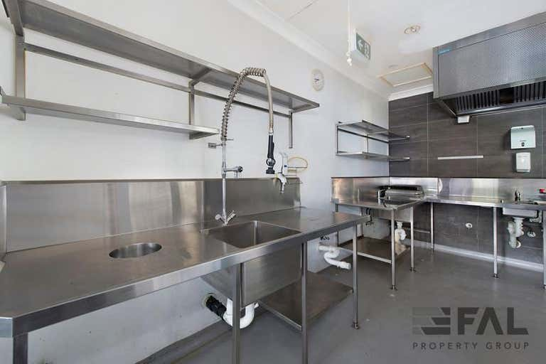 Lot  2, 16 Aspinall Street Nundah QLD 4012 - Image 3