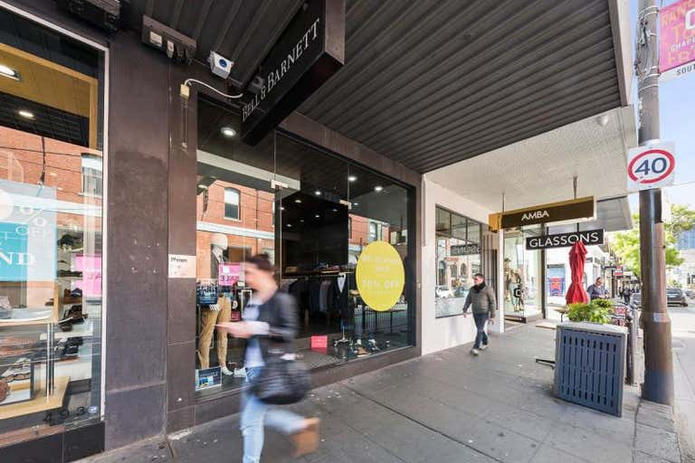 495 Chapel Street South Yarra VIC 3141 - Image 2