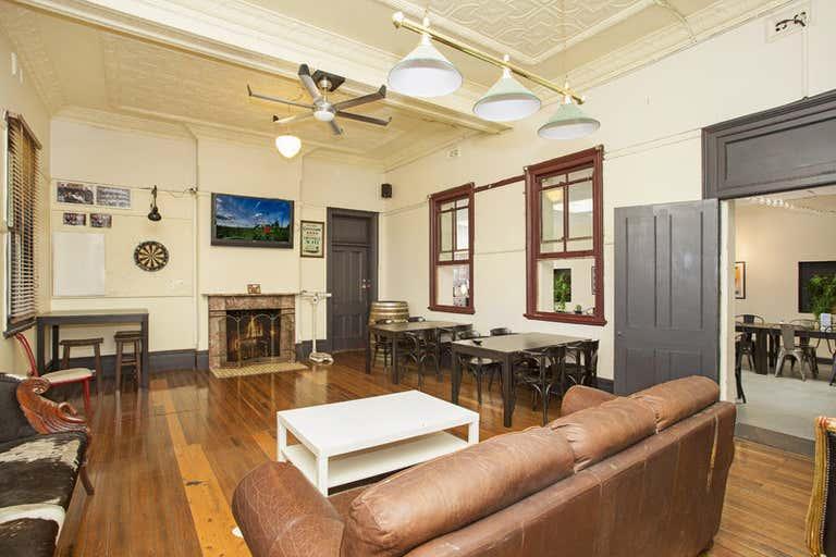 Caledonia Hotel, 110  Aberdare St Cessnock NSW 2325 - Image 4