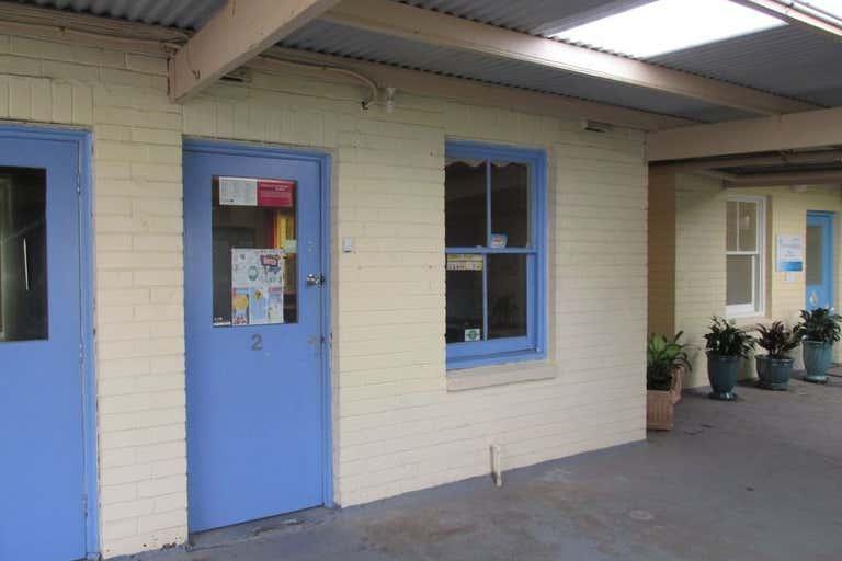 Suite 2, 364A Harbour Drive Coffs Harbour NSW 2450 - Image 2