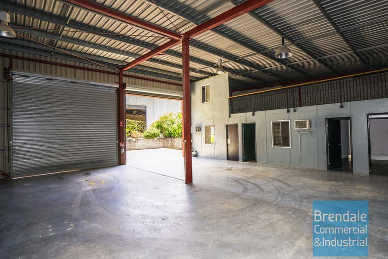 Brendale QLD 4500 - Image 4
