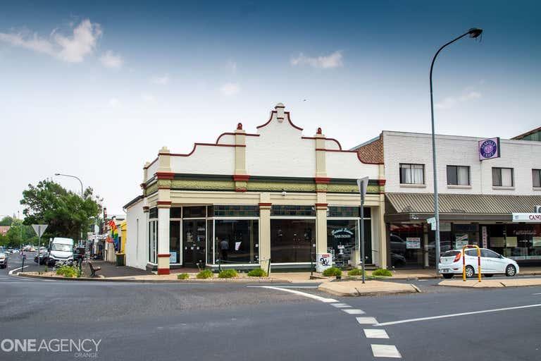 149 Peisley Street Orange NSW 2800 - Image 1