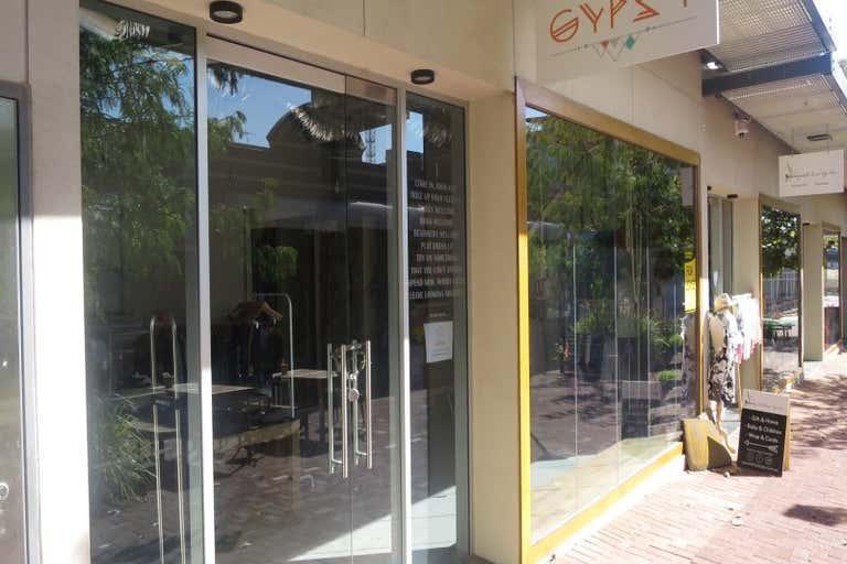 Shop 1 / 103 Rokeby Road Subiaco WA 6008 - Image 1