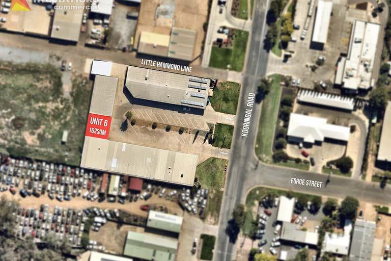 6/10-12 Kooringal Road Wagga Wagga NSW 2650 - Image 1