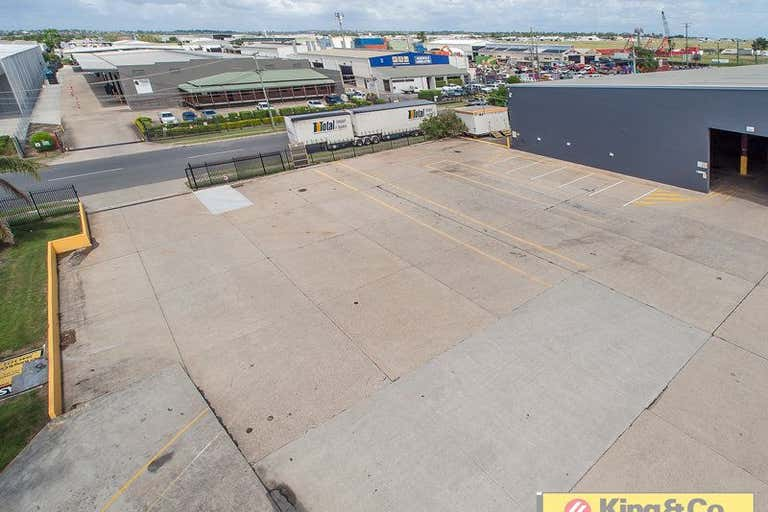 B, 57 Ashover Road Rocklea QLD 4106 - Image 4