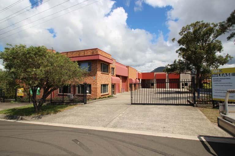 5/36 Investigator Drive Unanderra NSW 2526 - Image 2