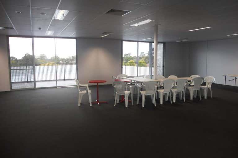 8A Flora Street Kirrawee NSW 2232 - Image 4