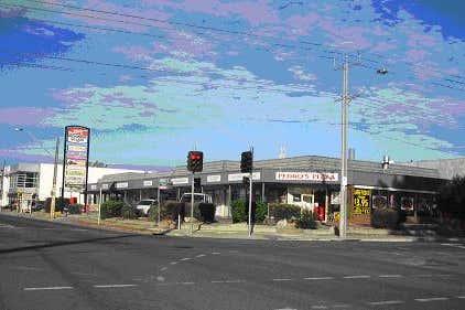 Richmond Village, 200-206 Richmond Road Marleston SA 5033 - Image 1
