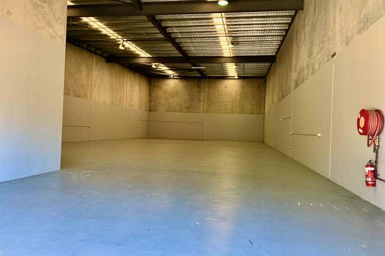 Unit 2, 71 Eastern Road Browns Plains QLD 4118 - Image 3