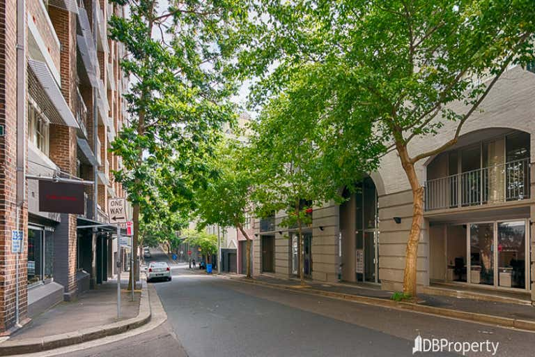 Shop 2, 38-50 Mary Street Surry Hills NSW 2010 - Image 4
