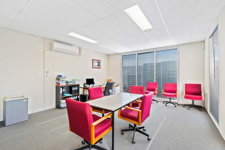25/9 Mirra Court Bundoora VIC 3083 - Image 4