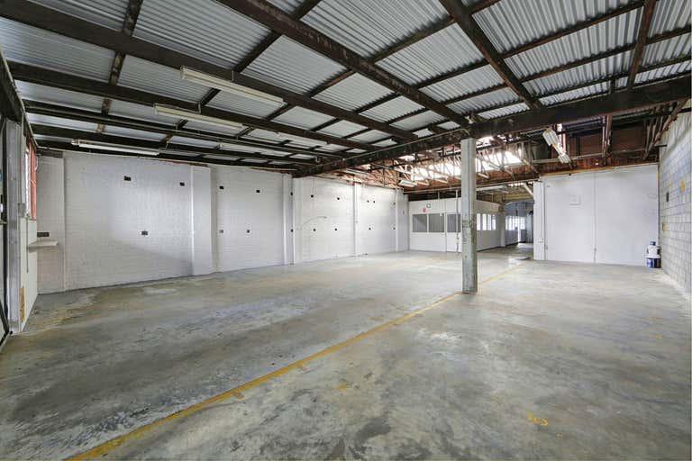 4/21-23 Bourbong Street Bundaberg Central QLD 4670 - Image 1